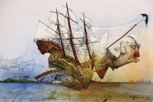 r.steadman-curse-of-lono