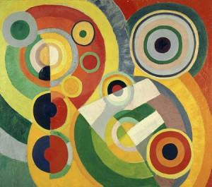 Robert Delaunay1930