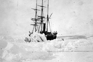 southPole.ship