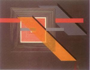 1924El.Lissitzky