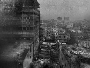bangladesh.dhaka