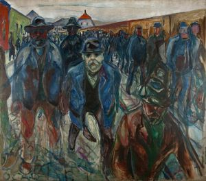 Edvard_Munch.Workers_on_their_Way_Home