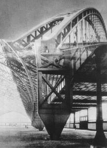 El Lissitzky1929