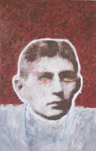 franz-kafka-v.trobic