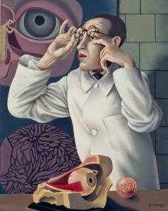 Herbert Ploberger1928
