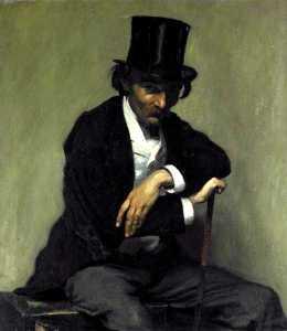 Paul-Napoléon Roinard