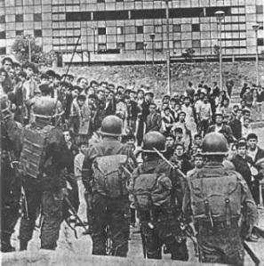 tlatelolco.1968