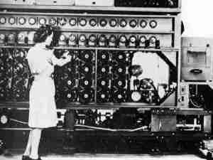 Alan Turing.enigma.WW2