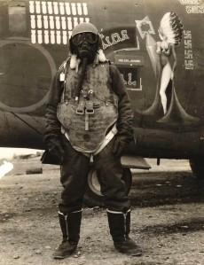 b-24-bomber1944