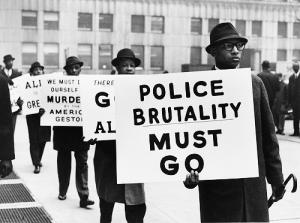 black.protest.1963