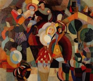 Eduardo Afonso Viana1916