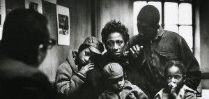 g.parks-black.poverty