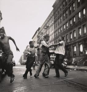 g.parks-harlem.gang.wars1948