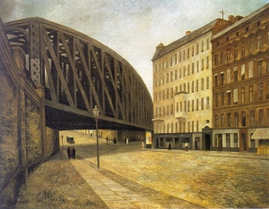 Gustav Wunderwald1927