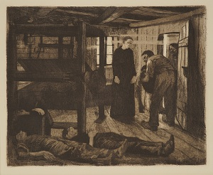 Kathe Kollwitz.the.end