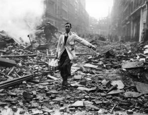 London1940