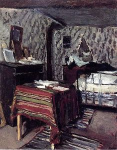 Maximilien_Luce1858-1941