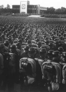 nazi.troops1935