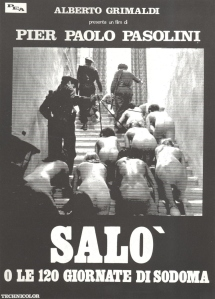 salo-pppasolini.antifascist