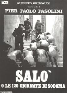 salo-pppasolini.antifascist