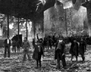 spanish.revolution1936