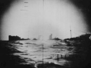submarine.periscope.ww2