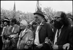 a.ginsberg-w.burroughs-j.genet-1968