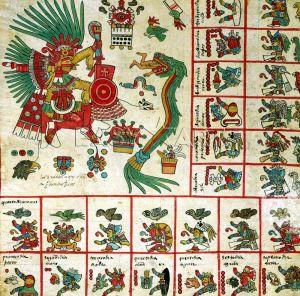 aztec.codes