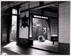 bischof_werner_Temple Ryoanji, Kyoto