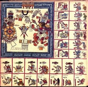 Borbonicus_codex