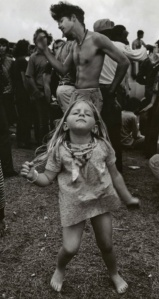 Festival New Orleans.Louisiana1972