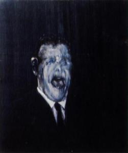francis-bacon1953