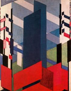 Frantisek-Kupka-philosophical-architecture