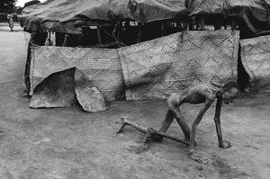 James_nachtwey_poverty.africa