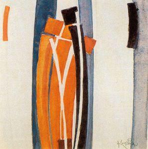 kupka.fr.curves-1926