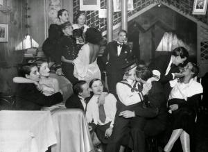 le.monocle.lesbiancabaret.paris1930s
