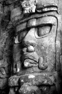 maya.mask