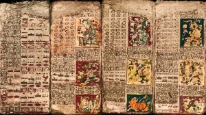 mayan.dresden.codex