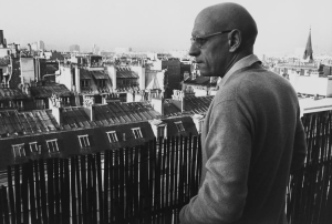 michel-foucault-paris1978