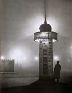 Morris.Paris1934