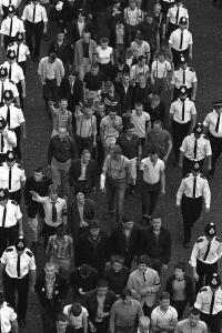neonazis-skins1980s