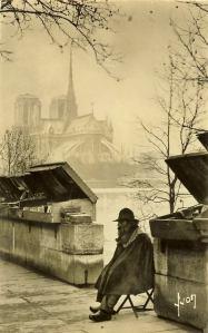 Paris...1920s