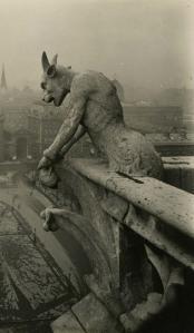 Paris1920