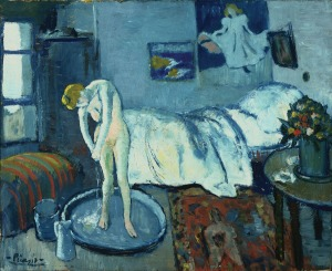 Picasso-blue.paris