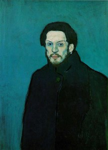 picasso_blue.self
