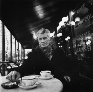 s.beckett.paris