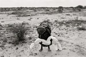 somalia.1992.africa