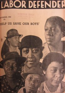 1934.scottsboroboys9