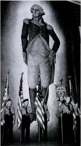 american.nazi.party.madison.square.1939