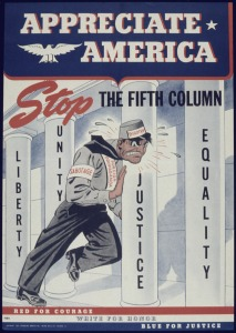 Appreciate_America_Fifth_Column-ww2